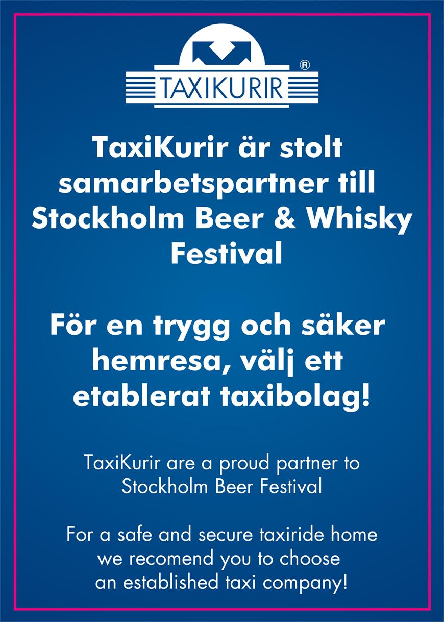 Stockholm_Beer__Whiskey_festival_kopiera.jpg
