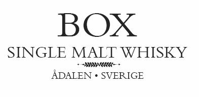 Box_logotype