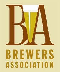 BreweyAssociation