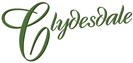 Clydesdale_logo