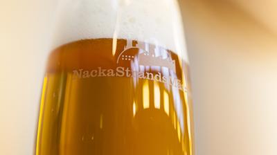 Stockholm Beer & Whisky Festival