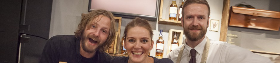 f39796238c44 Stockholm Beer and Whisky Festival — Utställare